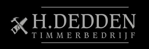 Hilco Dedden - Bouwbedrijf